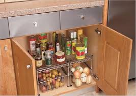 Kitchen Cabinet Organizers Ikea by Kitchen Organizers Canada Akioz Com