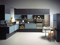 Italian Kitchens 70 Years Of Snaidero A Global Icon Of Italian Kitchen Style