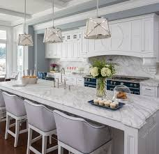classic kitchen backsplash traditional coastal home with classic white kitchen home bunch