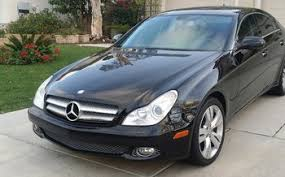2010 mercedes cls 550 2017 mercedes cls550 cars for sale classics on