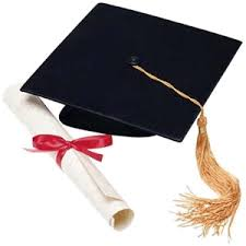 graduation gown and cap graduation regalia frequently asked questions