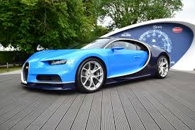 bugatti chiron sedan 1 500 horsepower bugatti chiron gets epa rating motor trend