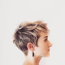 frisuren hairstyles on pinterest pixie cuts short sombre hair coloring also best 25 pixie cuts ideas on pinterest