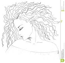 face sketch drawing software archives pencil drawing collection