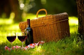 wine and country baskets wine country gift baskets introduces new s day