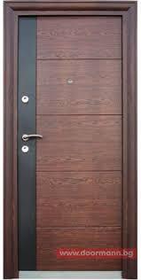 pin by lech kowalewski on modern front doors pinterest doors
