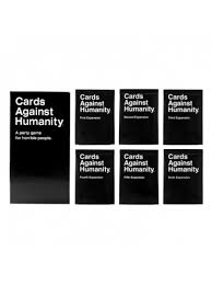 where can you buy cards against humanity buy cards against humanity australian edition deck
