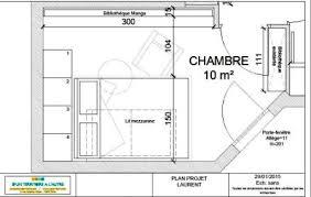 plan d une chambre 3d mieux comprendre les projets d architecture intérieure
