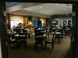 Comfort Suites Seattle Airport Comfort Suites Airport Tukwila Now 129 Was 1 4 4 Updated