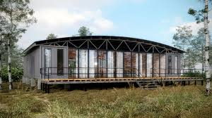 5 shipping container home challenges best left to pros u2014