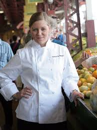 Hells Kitchen Best Chef Hell - foodie gossip hell s kitchen winners where are they now