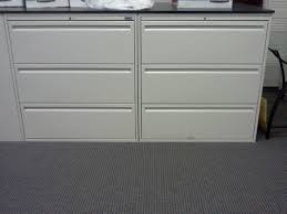 Three Drawer File Cabinet 3 Drawer Lateral File Cabinet Fundamental 3 Drawer Lateral File