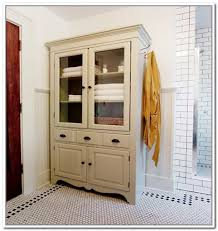 bathroom linen storage ideas bathroom linen storage cabi home design ideas linen storage