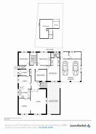 floor plan loan 1 beautiful floor plan lenders house and floor plan house and