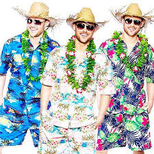 best 25 hawaiian costume ideas on pinterest luau costume