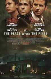 A Place Wiki The Place Beyond The Pines