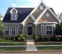 best exterior house paint colors ranch home exterior paint colors