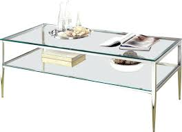 wayfair coffee table sets wayfair coffee table full size of living table coffee glass ls