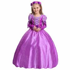 Girls Halloween Birthday Party Online Get Cheap Birthday Party Dresses For Teenage Girls