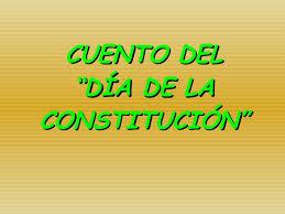 poesia alusiva al 5 de febrero de 1917 constitucion apexwallpapers cuento día constitución