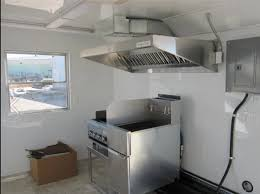 food trailer exhaust fans used vent hood for concession trailer house season 7 finale summary