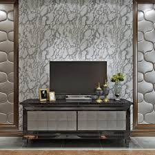 Compare Prices On Pvc Backsplash Online ShoppingBuy Low Price - Pvc backsplash