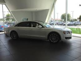 cavender audi service cavender audi car dealership in san antonio tx 78249 kelley