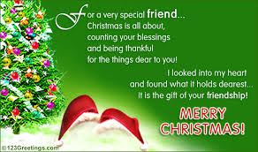 greetings carda for friends cards