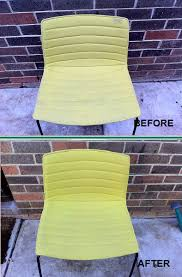 Sofa Cleaning Adelaide Upholstery Cleaning In Adelaide Leather U0026 Sofa Cleaning