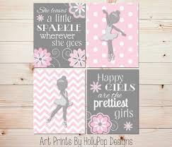 Best  Toddler Girl Rooms Ideas On Pinterest Girl Toddler - Ideas for toddlers bedroom girl