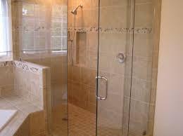 Home Depot Bathroom Tile Ideas Home Depot Bathroom Shower Tile