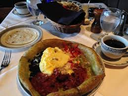 El Tovar Dining Room Breakfast Amazing Chorizo Picture Of El Tovar Lodge Dining