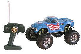 monster truck videos for bigfoot nitro rc monster truck cool video