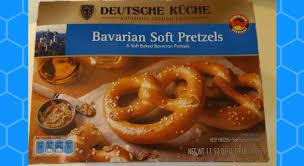 deutsche küche köln attraktiv second küchen köln und beste ideen schöne küche