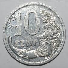 chambre de commerce alpes maritimes maritimes 06 10 centimes 1922 chambre de commerce ttb