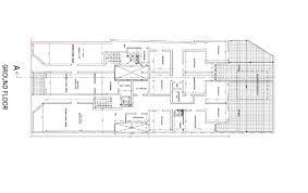 maisonette floor plan malta property new maisonette for sale malta property com