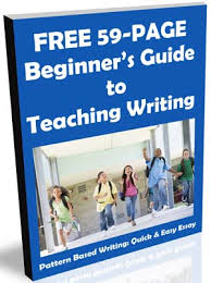 of learning how to write an essay in English  students need to be aware  of the different types of essays as well as their specific characteristics