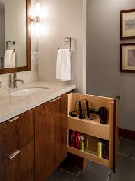 bathroom design photos contemporary bathroom ideas designs remodel photos houzz