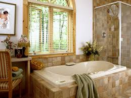 country house design ideas small design ideas of bathroom in country house