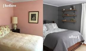 bedroom makeover on a budget favorable simple bedroom makeover cheap bedroom makeover ideas jpg