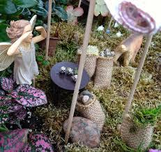 Fairy Garden Ideas For Kids by Fairy Gardening Ideas 6ftmama