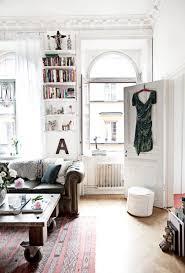 chic home interiors awesome chic home design photos interior design ideas