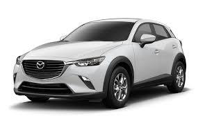 mazda small car models 2018 mazda cx 3 subcompact crossover compact suv mazda usa