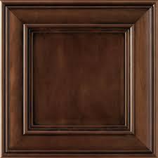 thomasville 14 5x14 5 in cabinet door sample in addington french thomasville 14 5x14 5 in cabinet door sample in addington french roast