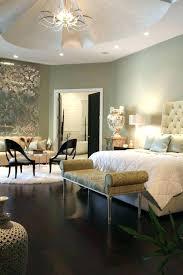 deco chambre taupe et beige chambre taupe et beige deco chambre taupe et beige dacco chambre