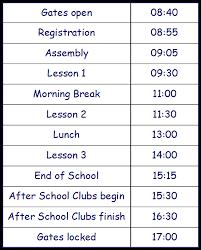 11 plus key stage 2 maths measurement timetables 11 plus
