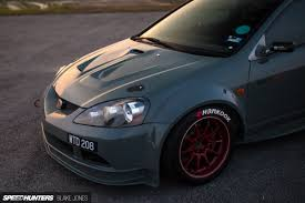 jdm tuner cars this itr does jdm better than japan speedhunters