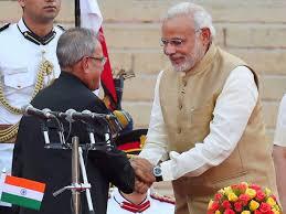 Portfolio Of Cabinet Ministers Narendra Modi U0027s Cabinet Ministers List Of Cabinet Ministers
