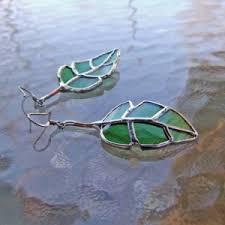 plastic bottle earrings my becoming green intifada talking rubbish turning trash into