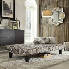Futon Sofa Bed 207 Best Home Decor Sleeper Sofas Futons Images On Pinterest